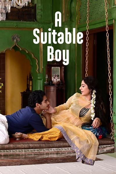 影视剧中的印度女性婚恋也是渣男底色