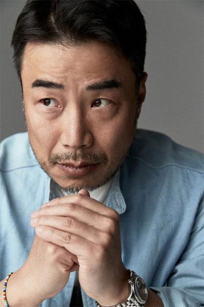 2020年韩国收入最高节目制作人 罗英锡只排第二