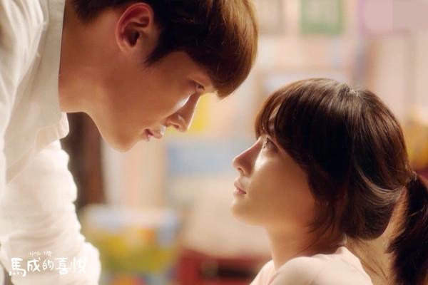 《马成的甜美》女主角宋昰昀被爆没拿到片酬。