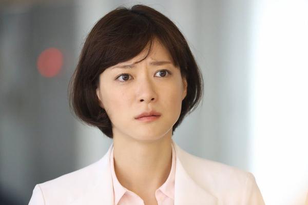 组图:《监察医 朝颜》第5集剧照曝光 开始进入新篇章