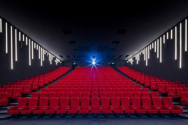 国内电影市场有望10月恢复正常行情