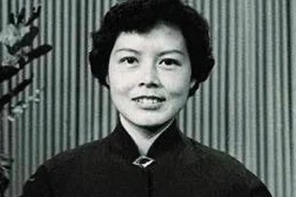 """沈力因病去世享年87岁 被誉为""""中国荧屏第一人"""""""