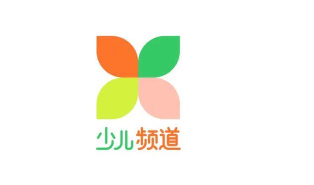 第一代logo(上)第二代logo(中)和現在的logo(下)。