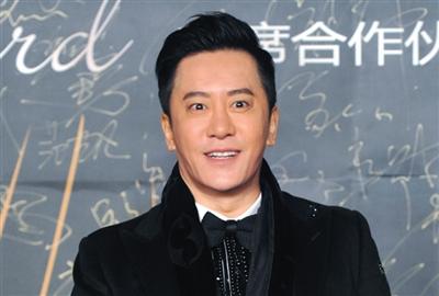歌手毛宁涉毒被查正在开展调查取证工作