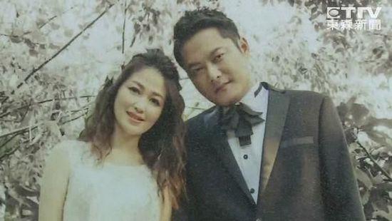 丁宁弟弟李俊贤曾经是天道盟分会长