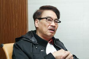 吴孟达因在周星驰电影中演配角打开知名度