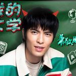 http://weibo.com/p/10151501_100317995