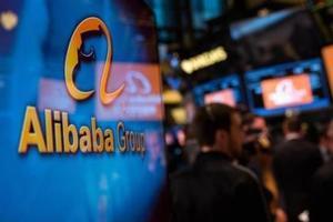 阿里巴巴1.95亿元投资韩国SM公司 占股4%