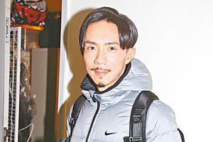 张继聪否认谢安琪欲退娱乐圈:是暂停休息