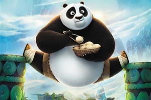 网友呼吁增加《熊猫3》排片