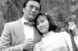 时隔35年谢贤重拍《千王之王》 不怕熬夜|谢贤