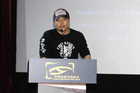 导协表彰大会公布入围 港台演员有份入选
