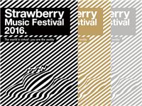 2016草莓音乐节全线回归 年度主题曝光