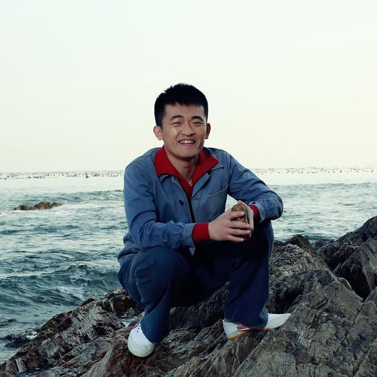 生于70年代姜寒饰王小兵