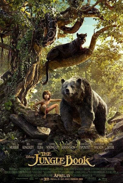 想扑棕熊巴鲁...