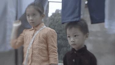 刘涛女儿荧屏首秀,在《欢乐颂》中饰演小安迪