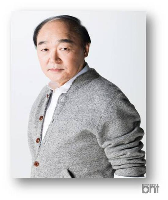 河正宇李政宰领衔《与神同行》全明星阵容