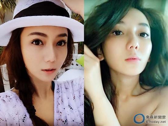 刘乔安认罪后想告诉女儿:你母亲曾经肮脏