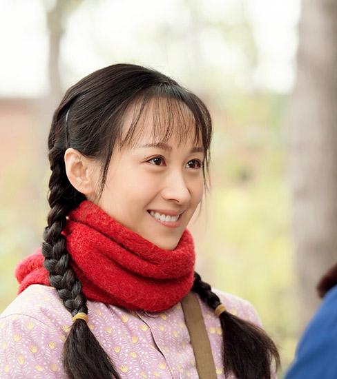 三妹电视剧_由习辛[微博]执导,练束梅,李健[微博]领衔主演的电视剧《三妹》已于本