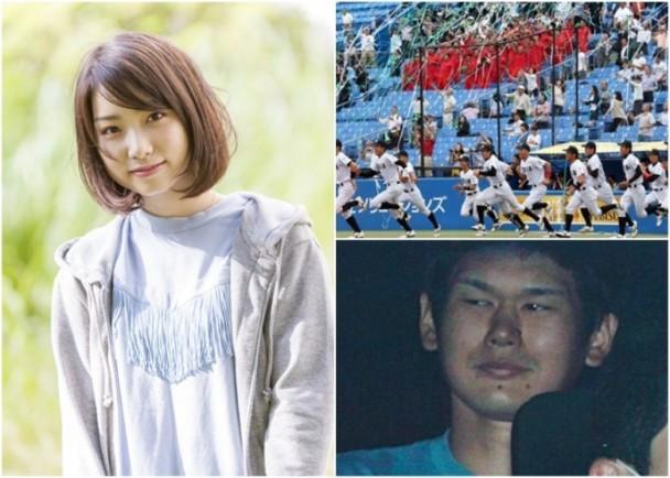 日本女星被疯狂粉丝砍伤
