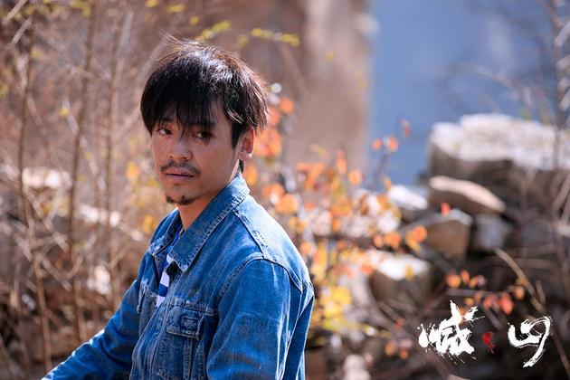 电影喊山_《喊山》入围上影节最受关注华语电影