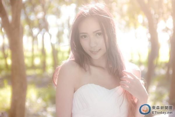 刘沛均年仅22岁