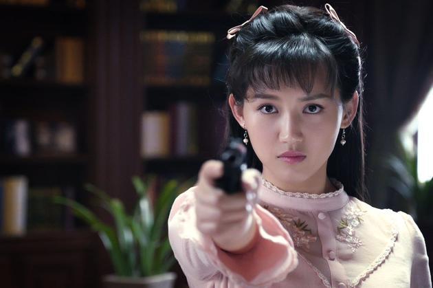 苏青《生死黎平》
