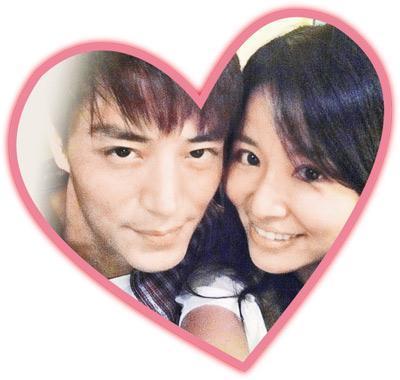 林心如与霍建华将于周日(7月31日)在峇里举行婚礼