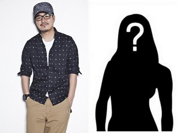 43岁韩国男歌手李贤道被曝猥亵