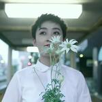 http://video.sina.com.cn/p/ent/y/doc/2016-08-09/172265314371.html