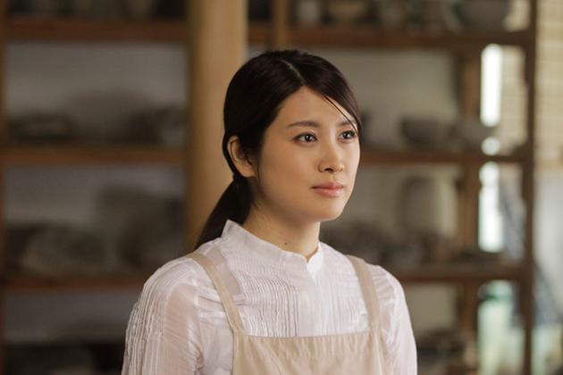 成人性爱电影网_> 正文     新浪娱乐讯 据日本媒体报道,创立45周年的成人电影映像