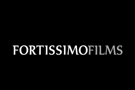 Fortissimo Films申请破产