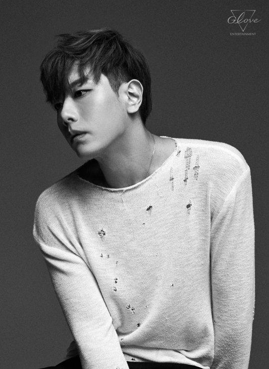 韩歌手朴孝信签新公司 时隔6年再发专辑