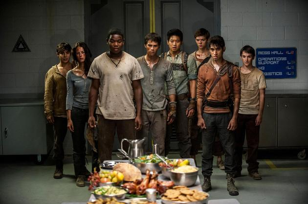 maze-runner-the-scorch-trials-dylan-obrien-kaya-scodelario
