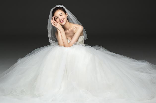 准新娘韩雯雯