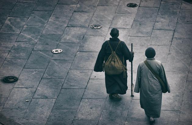 弟子不必不如师,师不必贤于弟子