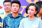 蔡国庆领衔娱乐圈老婆身份神秘的八大男神