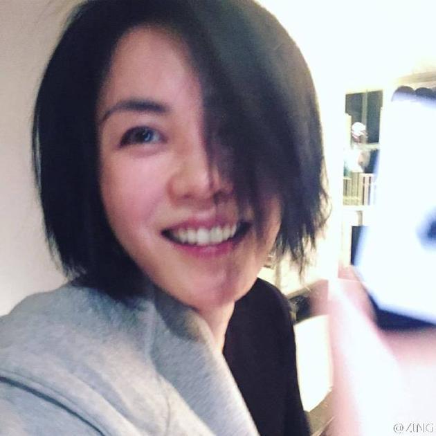 王菲の画像 p1_17