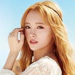 http://weibo.com/p/10151501_100376737