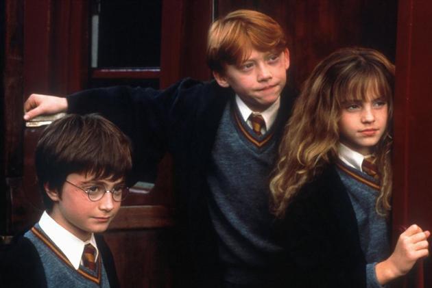 法国明年办哈利波特魔法学校 招生100名