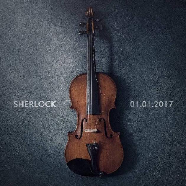 官推发布的小提琴图片