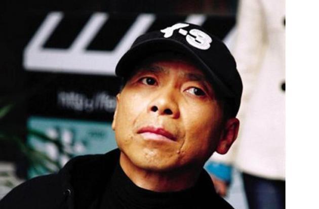 早在2003年,导演冯小刚就提出中国电影迫切需要建立分级制的话题。(资料图片)