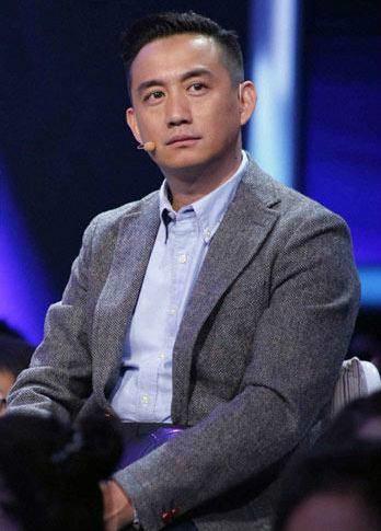 黄磊任喜剧召集人 张一山加盟北京跨界团