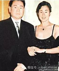 王颖妤和刘銮雄