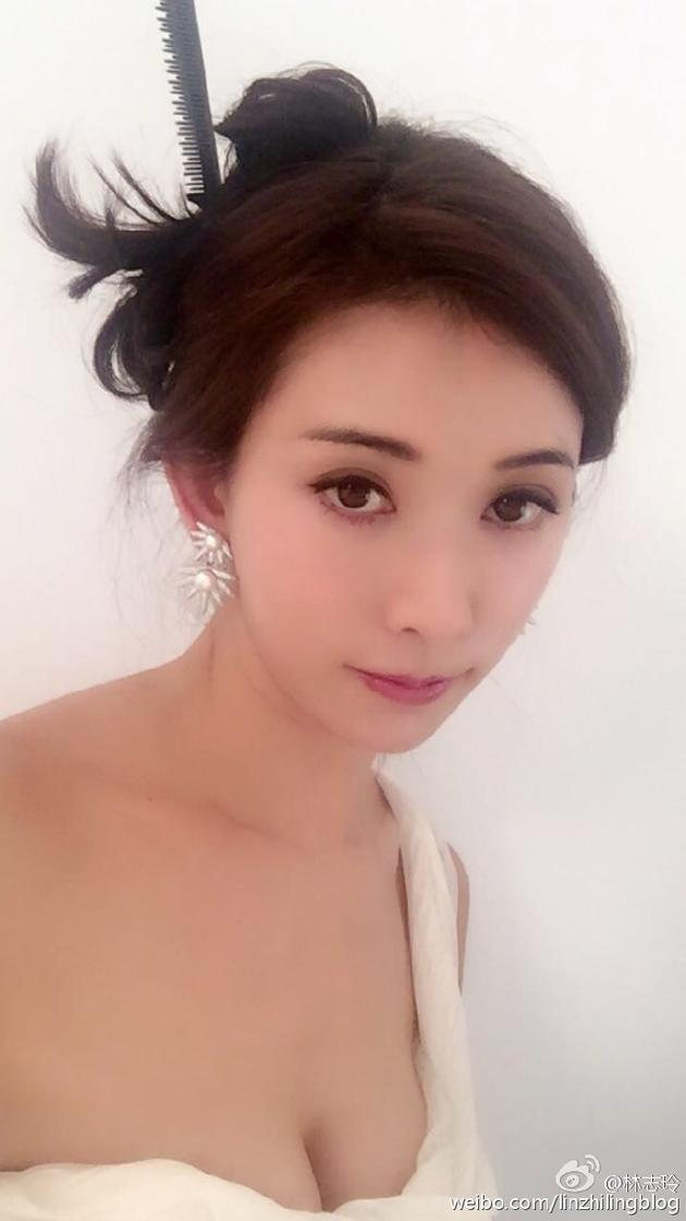 林志玲の画像 p1_17