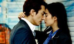 刘亦菲宋承宪的恋情为何总是被网友质疑?