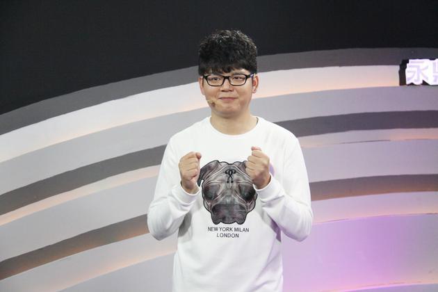重庆化学老师赵镭