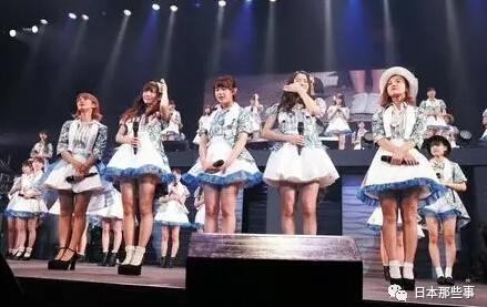 ℃-ute宣布解散
