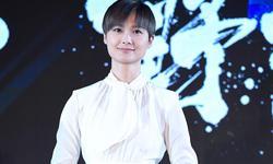 """卖出650万!扒李宇春和她的""""野蛮生长"""""""