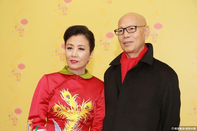 新浪娱乐讯 北京时间1月13日消息,据香港媒体报道,汪明荃[微博]